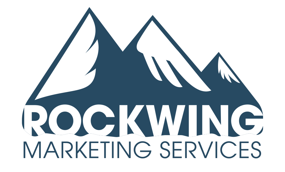 Rockwing Marketing